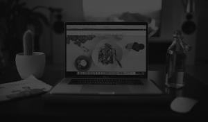 Création site internet webmaster Angers