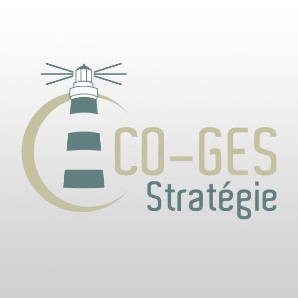 Création logo Angers