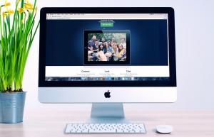 Création de site Internet à Angers