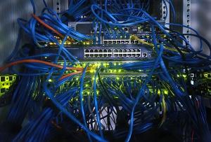 Hébergement de site Internet à Angers
