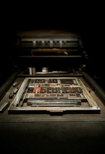Imprimerie Angers impression affiche