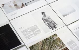 Imprimerie Angers impression catalogue