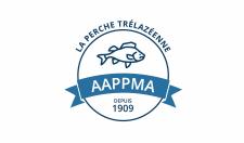 aappma site peche angers