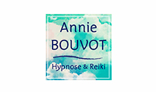 annie bouvot hypnose angers