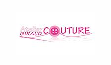 atelier couture logo