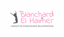 bellefontaine gynecologie angers