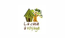 la case voyage logo