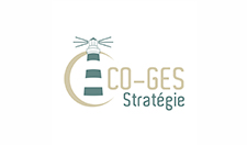 co ges strategie logo