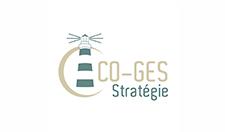 co ges strategie logo