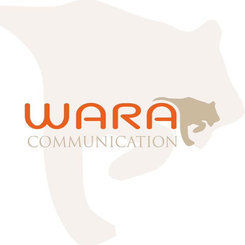 création logo angers communication
