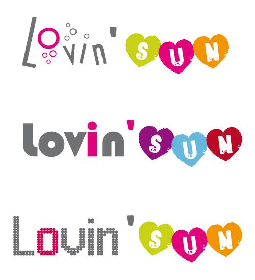 création logo site rencontre