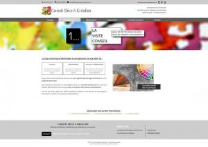 création site internet angers