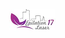 epilation laser la rochelle