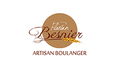 logo-client-graphiste-angers-32