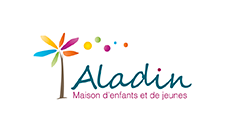 logo-client-graphiste-angers