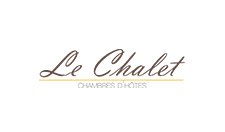 logo client graphiste angers