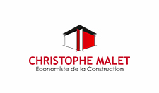 malet economiste construction