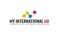 my international hr logo