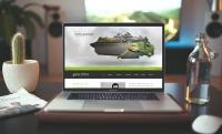 création site internet angers webmaster