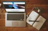 creation site internet angers artisan NTSS Soudure