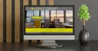 Création site Internet restaurant Angers Bouchemaine